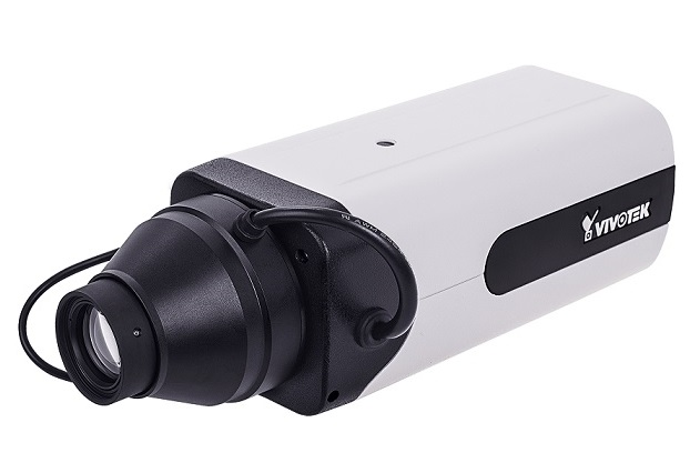 Camera IP 2.0 Megapixel Vivotek IP9167-HT (12-40mm)