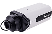 Camera IP Vivotek | Camera IP 2.0 Megapixel Vivotek IP9167-HT (2.8-10mm)