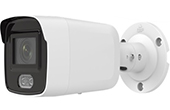 Camera IP HDPARAGON | Camera IP COLORVU 2.0 Megapixel HDPARAGON HDS-2027L3