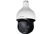 Camera IP KBVISION | Camera IP Speed Dome hồng ngoại 2.0 Megapixel KBVISION KH-DN2008P