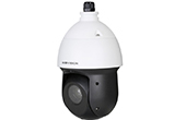 Camera IP KBVISION | Camera IP Speed Dome hồng ngoại 2.0 Megapixel KBVISION KR-CSP20Z25e