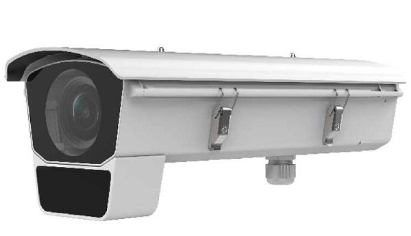 Camera nhận diện biển số HIKVISION DS-2CD7026G0/EP-IH (3.8-16 mm)