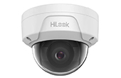 Camera IP HILOOK | Camera IP Dome hồng ngoại 4.0 Megapixel HILOOK IPC-D141H