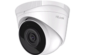 Camera IP HILOOK | Camera IP Dome hồng ngoại 4.0 Megapixel HILOOK IPC-T241H