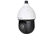 Camera IP KBVISION | Camera IP Speed Dome hồng ngoại 2.0 Megapixel KBVISION KX-C2007ePN