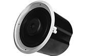 Âm thanh Electro-Voice | 12-inch 2-way Coaxial Ceiling Loudspeaker ELECTRO-VOICE EVID C12.2