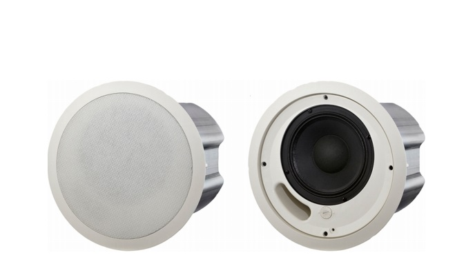 6.5-inch Ceiling Speaker System 100W ELECTRO-VOICE EVID-PC6.2