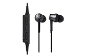 Tai nghe Audio-technica | Wireless In-Ear Headphones Audio-technica ATH-CKR55BT