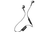 Tai nghe Audio-technica | Wireless In-Ear Headphones Audio-technica ATH-CKR75BT