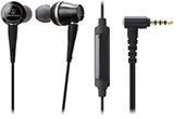 Tai nghe Audio-technica | In-ear Headphones Audio-technica ATH-CKR100iS