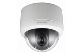| Camera Speed Dome Samsung SCP-3120P