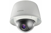 | Camera Speed Dome Samsung SCP-3120VHP