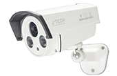 Camera IP J-TECH | Camera IP hồng ngoại 5.0 Megapixel J-TECH SHDP5600E0