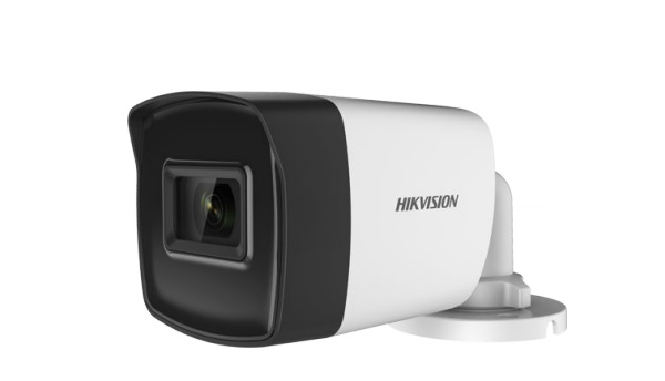 Camera 4 in 1 hồng ngoại 5.0 Megapixel HIKVISION DS-2CE16H0T-IT5F(C)