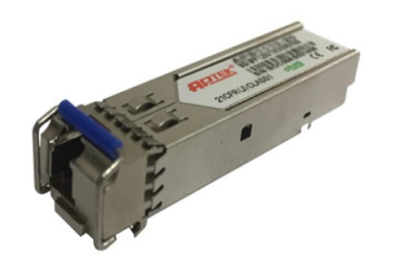 Multi-mode SFP Optical Transceiver APTEK APSM1185