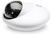 Camera IP Ubiquiti UniFi | Camera IP Dome hồng ngoại 2.0 Megapixel UBIQUITI UniFi UVC-G3-DOME