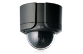 | Camera SPEED DOME outdoor LG LT303P-B