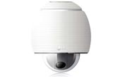 | Camera SPEED DOME outdoor LG LT913P-B