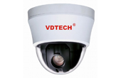 Camera VDTECH | Camera SPEED DOME xoay Zoom VDTECH VDT-36ZA