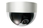 | Camera IP Dome AVTECH AVN222ZVP
