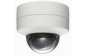 | Camera Dome IP SONY SNC-DH240