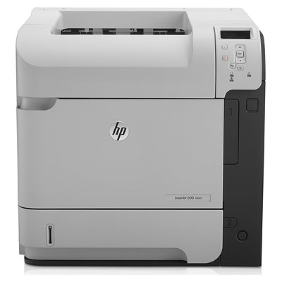 Máy in Laser HP LaserJet Enterprise M601n