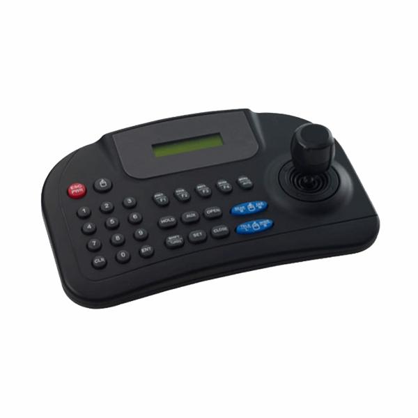 Bàn điều khiển camera Goldeye KB12