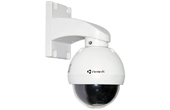 | Camera Speed DOME Indoor Zoom 3X VANTECH VP-2803