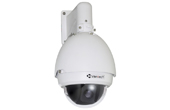 | Camera Speed Dome Zoom 23X Outdoor VANTECH VP-4402