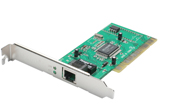Thiết bị mạng D-Link | PCI Giga Network Adapter D-Link DGE-528T