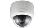 | Camera IP Speed Dome SAMSUNG SNP-3120P