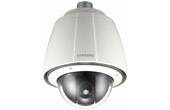 | Camera Speed Dome SAMSUNG SCP-3370THP