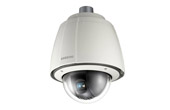 | Camera Speed Dome SAMSUNG SCP-2370THP