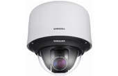 | Camera Speed Dome SAMSUNG SCP-2250HP