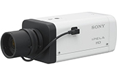 Camera IP SONY | Camera IP SONY SNC-VB600