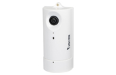 | Camera IP 1.0 Megapixel Vivotek CC8130