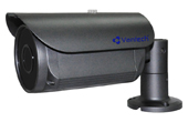 | Camera HD-SDI VANTECH VP-5402