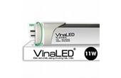 Đèn LED VinaLED | Đèn LED tuýp 11W VinaLED TL-C11S