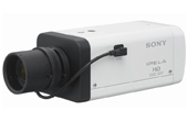 Camera IP SONY | Camera IP SONY SNC-EB630