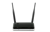 | Wireless 300N 4G/3G Wi-Fi Router D-LINK DWR-116